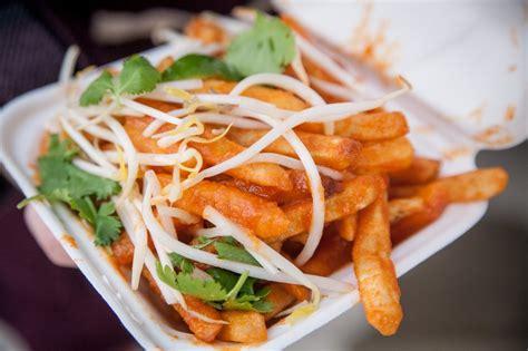 gastro cuisine toronto food trucks toronto food trucks