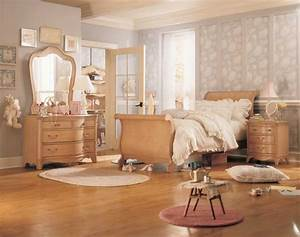 Vintage Bedroom Furniture This For All