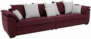 Sofa Home Affaire : home affaire big sofa sierra online kaufen otto ~ Orissabook.com Haus und Dekorationen