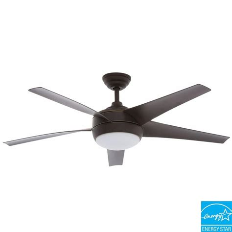 Home Decorators Collection Ceiling Fan by Home Decorators Collection Altura 68 In Indoor Rubbed