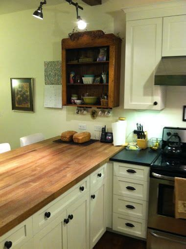 279 Best Images About For The Home On Pinterest  How To