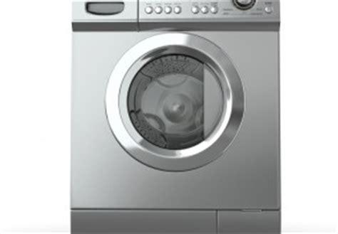 Essigessenz In Die Waschmaschine essigessenz f 252 r die waschmaschine 187 wof 252 r ist sie gut