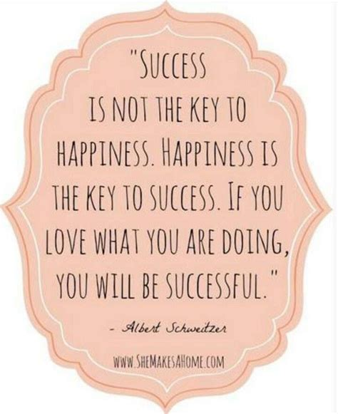 life quote  success  happiness quotes sayings