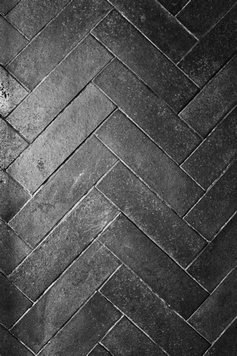 black and white herringbone tile black herringbone tile google search msa w 18th street pinterest herringbone tile
