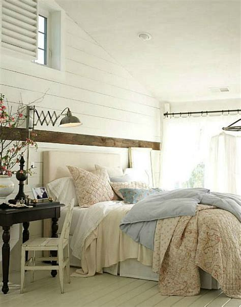 chic bedroom how to organize the master bedroom clean and scentsible Farmhouse