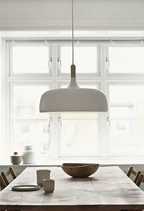 Best ideas about pendant lights for kitchen on