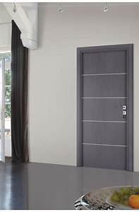 porte d interieur design mira bloc porte d 39 int rieur With bloc porte interieur design