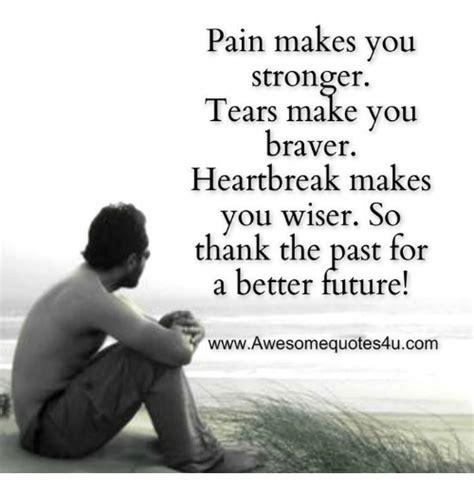 Heartbreak Memes - 25 best memes about heartbreak heartbreak memes