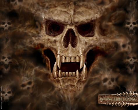 Digital Skull Wallpaper by Skull Digital Wallpapers Hd Desktop And Mobile