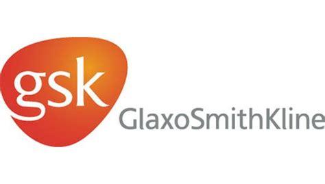 Glaxosmithkline Biologicals Sa