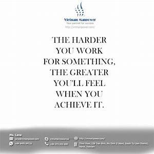 Pin by Vietnam ... Vocational Service Quotes