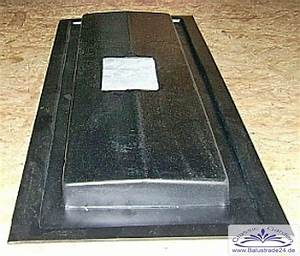Betonplatten Selber Gießen : mauerabdeckung handlauf abdeckung gie gorm f r beton ~ Lizthompson.info Haus und Dekorationen