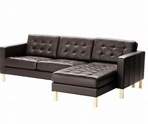 Sofa Füße Ikea : best ikea sofa stylish ikea leather sofa best ideas about bed thesofa ~ Sanjose-hotels-ca.com Haus und Dekorationen