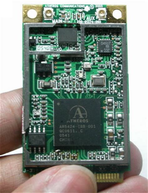 Qualcomm Buys Atheros  Good Luck With That  Click. What Does Data Analysis Mean. On Demand Water Heating Signs Now New Orleans. New Toilet Installation Rochester Ny Dentists. Mobile Wallet App For Iphone. Become A Teacher In Georgia Web Design Fonts. Recruitment Marketing Plan Post Card Mailing. Online Inventory Management Hall For A Party. Philadelphia University Business School