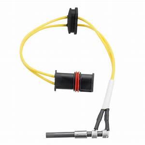 Bougie De Voiture : bougie de pr chauffage 91370b de chauffage de stationnement de voiture de 12v pour webasto ~ Medecine-chirurgie-esthetiques.com Avis de Voitures