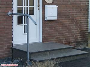 Schieferplatten Terrasse Preise : hauseingang mit treppe treppe hauseingang haus dekoration ~ Michelbontemps.com Haus und Dekorationen