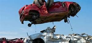 Vendre Sa Voiture Sans Carte Grise : achat voiture sans carte grise pour pieces ~ Gottalentnigeria.com Avis de Voitures