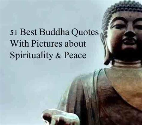 buddha quotes  pictures  spirituality peace