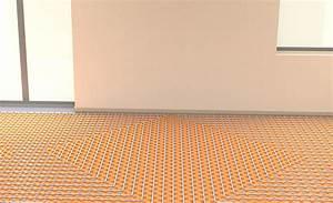 Elektrische Fußbodenheizung Test : elektrische fu bodenheizung homeperfect onlineshop f r ~ A.2002-acura-tl-radio.info Haus und Dekorationen