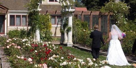 garden valley ranch weddings get prices for wedding