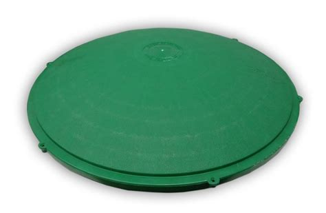 septic tank covers tuf tite lids septic tank lids various sizes tg 2161