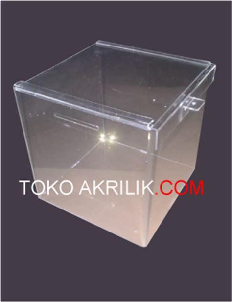 display tempat dompet acrilic category boxs acrylic akrilik acrylic display harga