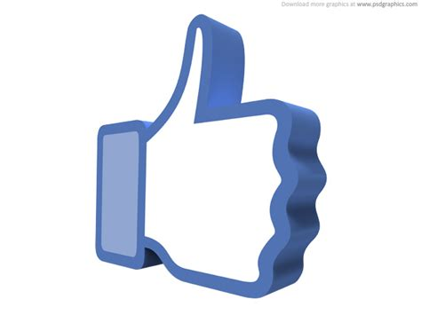 A Rough Guide To Facebook Advertising  Internet Marketing