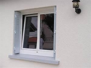 Fenêtre Oscillo Battant Pvc : atoutbaie vannes articles ~ Edinachiropracticcenter.com Idées de Décoration