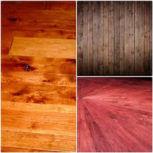 faq how to choose a stain color svb wood floors With how to pick wood floor color