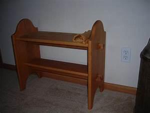 Furniture  Knock