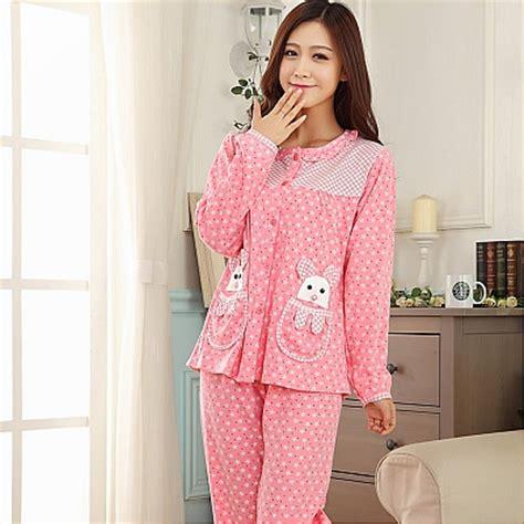 Jual Baju Wanita Dewasa Online Baju Tidur Wanita Dewasa Satin Images