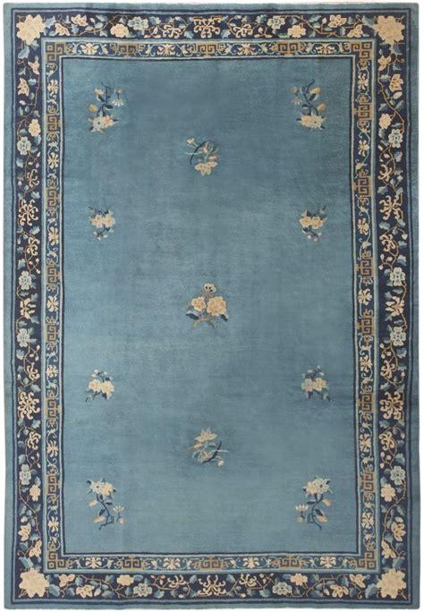 antique chinese carpet  nazmiyal  nazmiyal