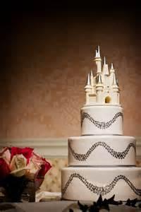 disney wedding cakes disney s tale weddings cake styles pricing disney travel babble