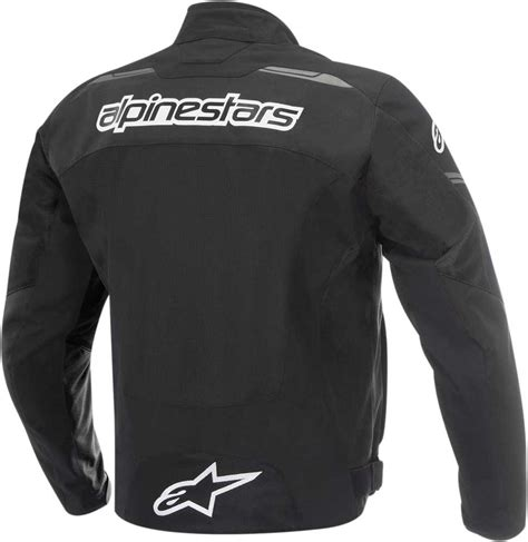 bicycle riding jackets 2016 alpinestars viper air textile jacket street bike