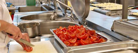 normes haccp cuisine formations hygiène et haccp avec cforpro formations en
