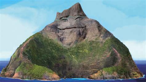 pixar lifts  lid  short animation lava creative bloq