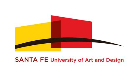 santa fe of and design 301 moved permanently