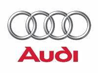 Service Client Audi : idz digital marketing company in bangalore video production services ~ Medecine-chirurgie-esthetiques.com Avis de Voitures
