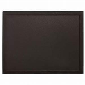 Tableau Craie Cuisine : peinture tableau noir craie resine de protection pour peinture ~ Teatrodelosmanantiales.com Idées de Décoration