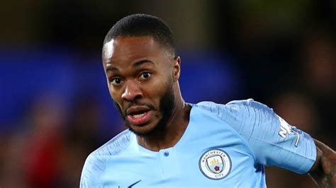 From middle english sterling, sterlinge, sterlynge, starling, of uncertain origin. Raheem Sterling reveals why he left Liverpool for Man City ...