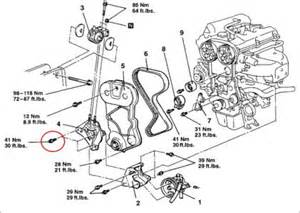 similiar engine diagrams 01 v6 3 0 mitsubishi eclipse spyder keywords 2002 mitsubishi 3 0 engine diagram wiring engine diagram