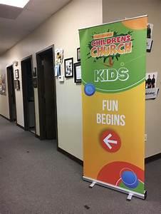 Best 25+ Kids church rooms ideas on Pinterest | Kids ...