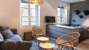 Amnager Une Maison Amnager Un Appartement Plans