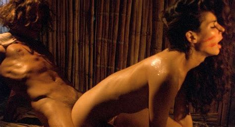 Sandra Bullock Nude Collection 50 Photos The Fappening