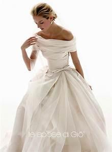 Abendkleider Stuttgart Königstraße : bridal couture da vinci brautmoden stuttgart brautkleider hochzeitskleider abendmoden ~ Eleganceandgraceweddings.com Haus und Dekorationen