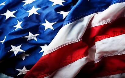 Flag American Background Wallpapers Flags 1920 Wall