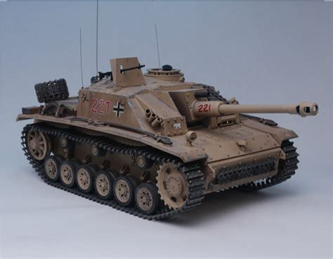 siege 206 rc tanks for sale battle armor rc