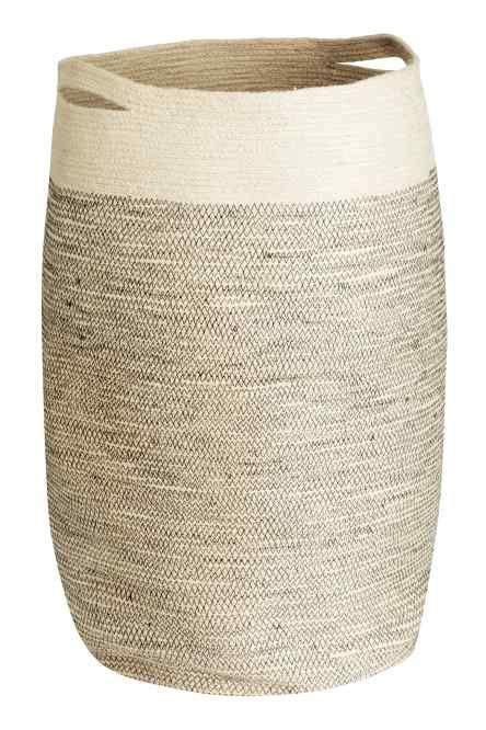 design comment laver un tapis de salle de bain denis 13 comment maigrir des jambes