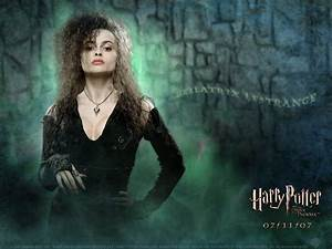 helena-bonham-carter-harry-potter   The Disney Blog