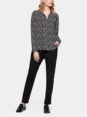 blouses voor dames costes fashion